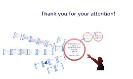 Copy of Le dossier numérique pour la formation et la validation des compétences