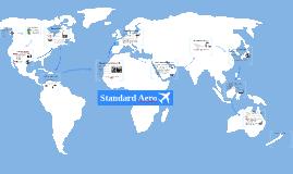standard aerospace
