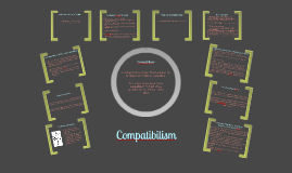 Compatibilism