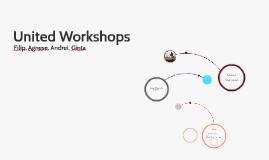 United Workshops