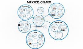 CEMEX Presentation
