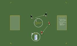 KKLn palloiluvuorot kesä/syksy 2015-16
