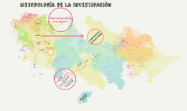 Copy of Metodología de la investigación