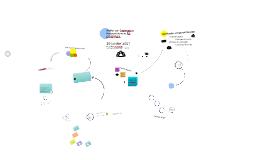Formation animation CSSSPNQL