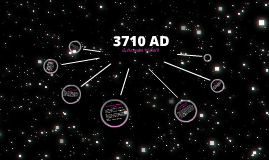 3710 AD