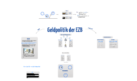 Copy of EZB