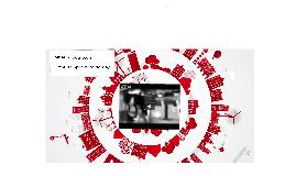 Copy of Encontro Mundial de RH - 2012
