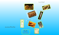 alice,sian's mummification