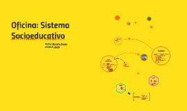 Oficina Jornada CEDECA: Sistema Socioeducativo