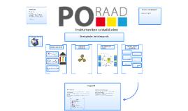 Copy of Copy of Overzicht Instrumenten PO-Raad
