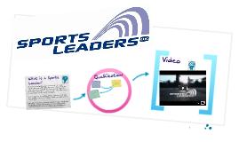 Sport's Leaders UK