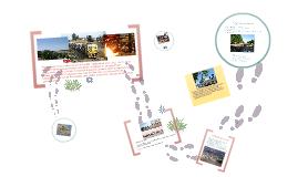 Proyecto de Tecnología Educativa y TIC