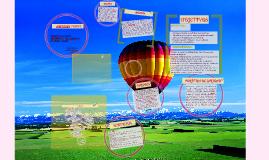 Copy of Agencia de viajes ARventur