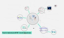 Copy of Presentacion Reuniòn de Kick-off Proyecto SAP