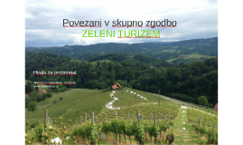 5. zeleni forum, 2017