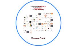 Zintegrowana komunikacja marketingowa - Promocja Sprzedaży