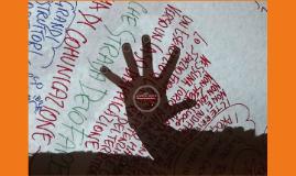 openterlizzi: reti e relazioni per progettare in modo partecipato
