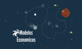 Modelos Economicos