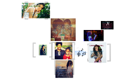 Copy of JHENE AIKO POWER POINT (NALLELY&DITSY)