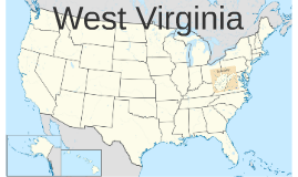 http://www.viagensimagens.com/us_st_west_va_06.jpg
