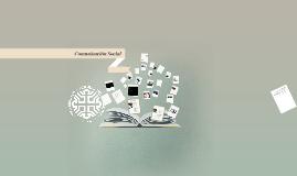 Copy of Comunicación Social