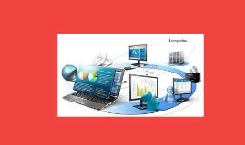 Copy of Proyecto integrador Modulo 1
