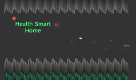 Health Smart Home
