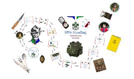 66th BPSA Scouting Prezi