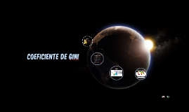 Copy of Coeficiente de Gini