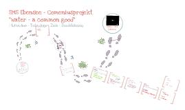 Copy of Präsentation Comeniusprojekt