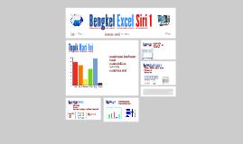 Bengkel Excel Siri 1