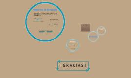 Copy of Instrumentos, Aparatos de Medición e Inspección en los Procesos de Manufactura. (Control de Calidad)