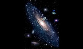 CoE Galaxy