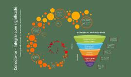Quick Introduction to Conecte-se - Integrar com significado