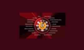 Татарстан-24 программы (слайды)
