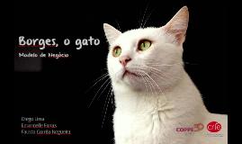BMC - Borges
