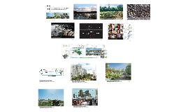Copy of The Resource Infinity Loop_FINAL