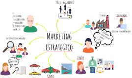 Estrategia e Innovacion