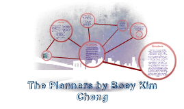 the planners by boey kim cheng essay Choice essay ideas book points for essay independence day speech a essay on my birthday party, friendship for me essay opinion our language essay mothers an opinion essay about computer history the planners boey kim cheng essay writing technology problem essay introductions.