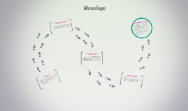 Copy of Monologo