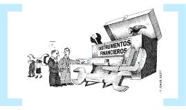 INSTRUMENTOS FINANCIEROS 2017