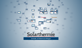 Copy of Solarthermie