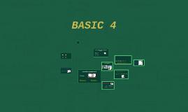 BASICO 4