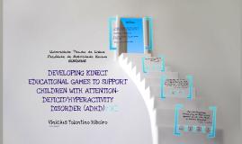 Análise de Artigos (Teoria do Fluxo, Videogames & Educação)