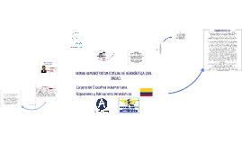 UNIDAD ADMINISTRATIVA ESPECIAL DE AERONAUTICA CIVIL
