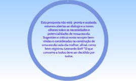 Copy of PROPOSTA  DE TRABALHO PARA O CARGO DIRETOR DA ESCOLA ESTADUA