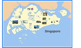 Copy of Copy of Singapore