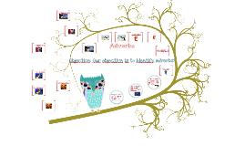 Copy of Copy of Adverbs