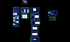 Copy of Регистрация на внутренних ресурсах