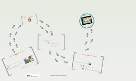 Teorías del aprendizaje_camino al conectivismo